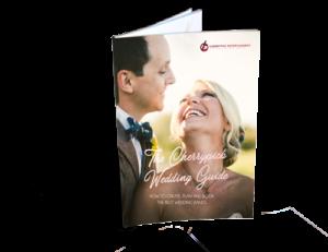 j90 wedding guide